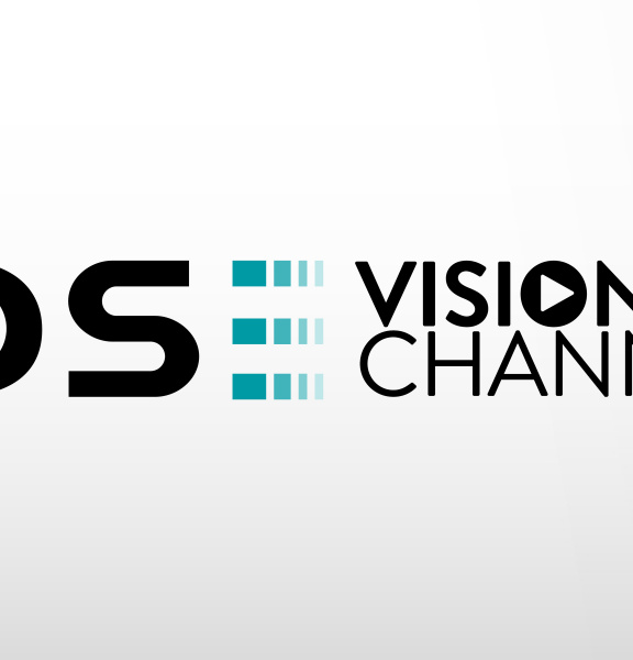 IDS Vision Channel