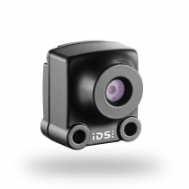 IDS industrial camera USB 2.0 uEye XS