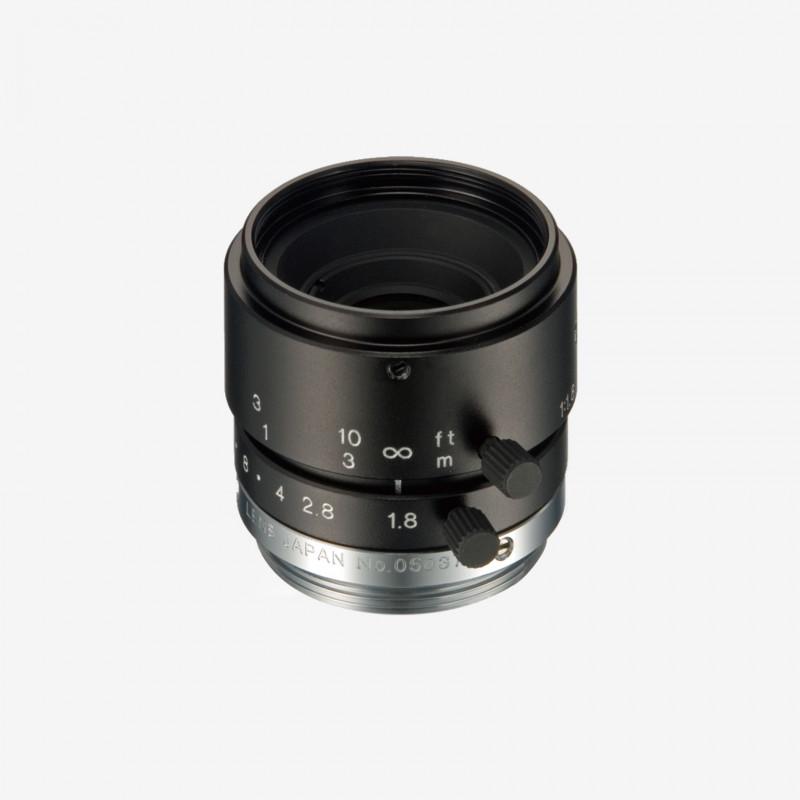 """Lens, Tamron, 25HB, 12 mm, 2/3"""""""