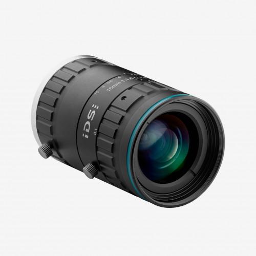 "Lens, IDS, IDS-10M11-C1616, 16 mm, 1.1"""