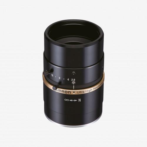"Lens, Tamron, M23FM50, 50 mm, 2/3"""