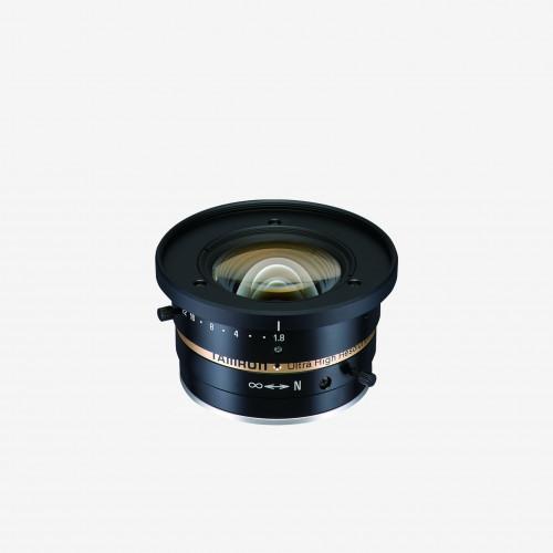 "Lens, Tamron, M23FM06, 6 mm, 2/3"""
