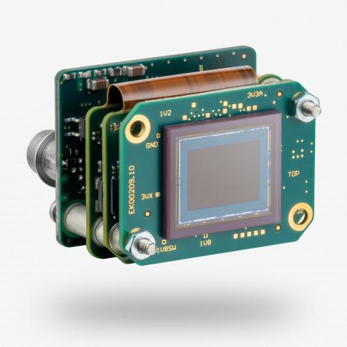 UI-5202SE Rev. 4
