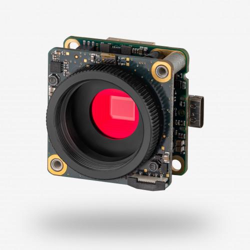 UI-3864LE AF