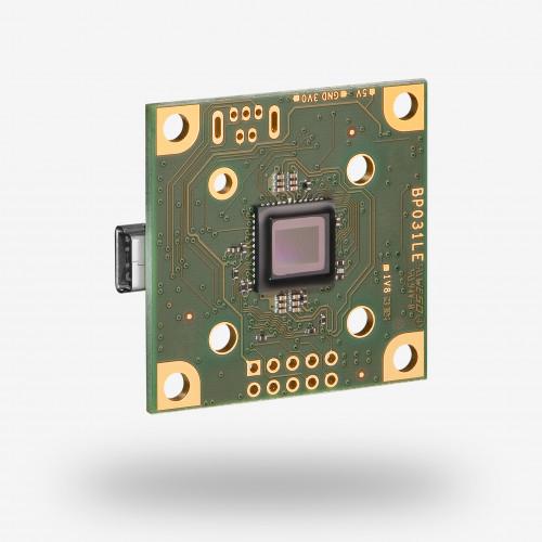 UI-1582LE