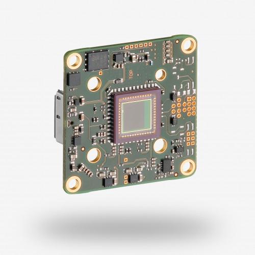 UI-3582LE
