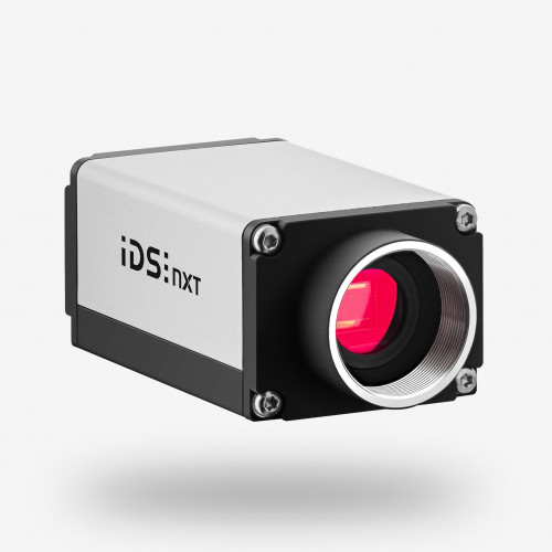 IDS NXT rio GS23050