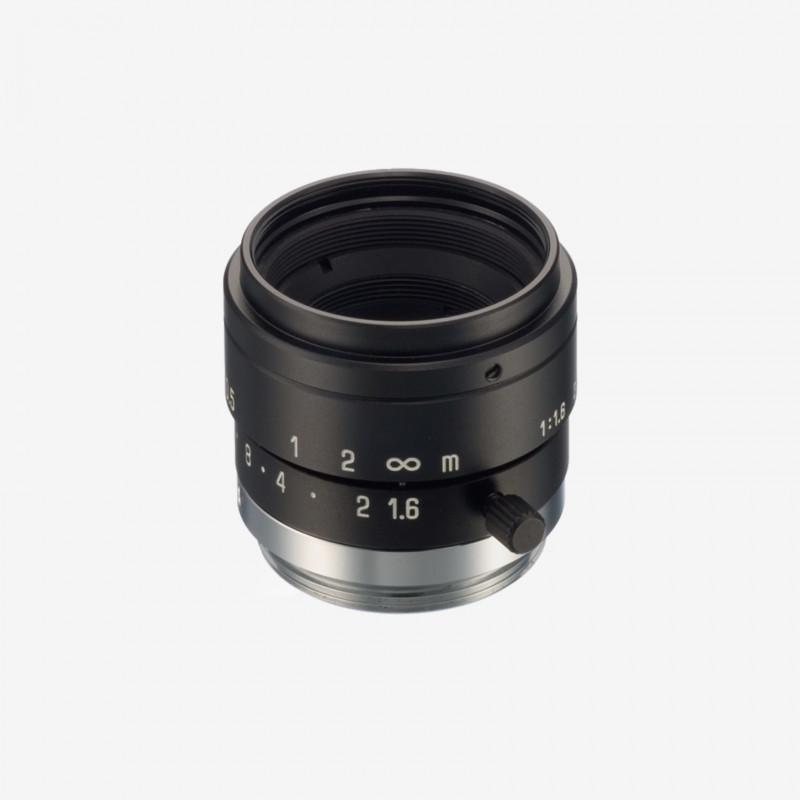 """Lens, Tamron, 20HC, 25 mm, 2/3"""" C-Mount. 2/3"""". 25 mm. Tamron. AE005120380001"""
