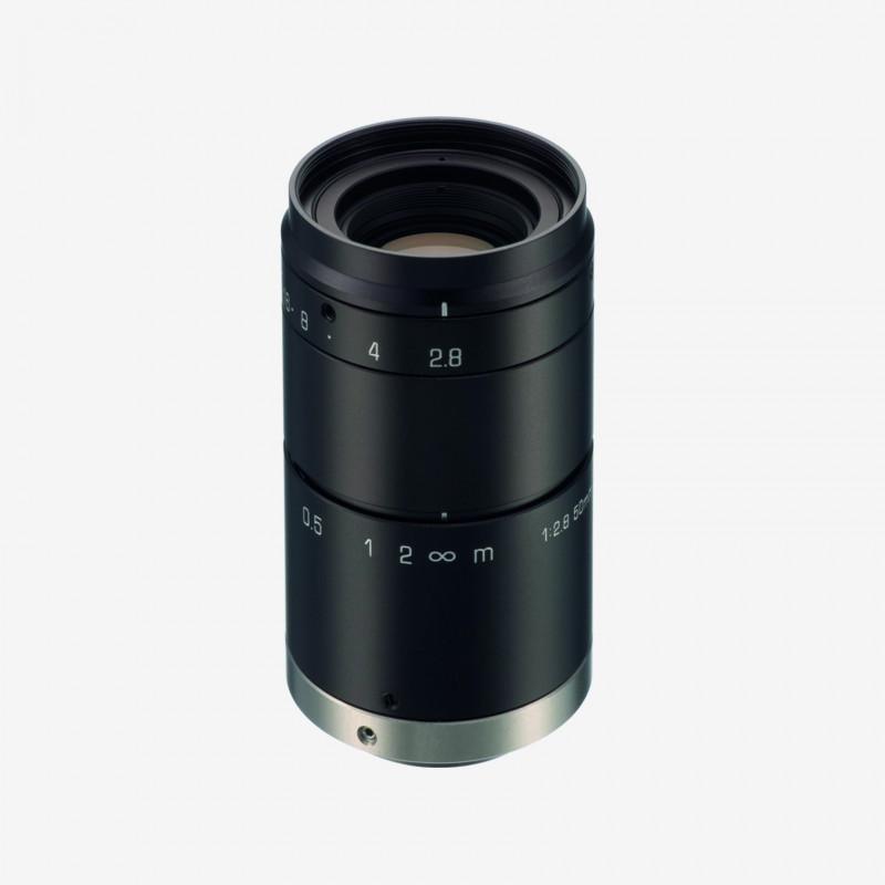 "Lens, Tamron, 23FM50SP, 50 mm, 2/3"" C-Mount. 2/3"". 50 mm. Tamron. AE005120680001"