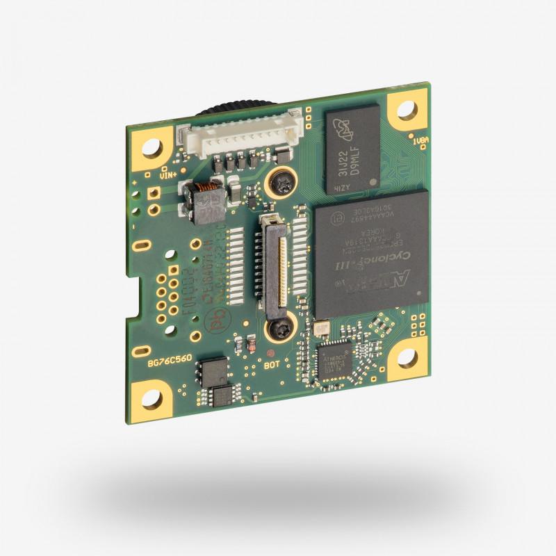 UI-5244LE-MB