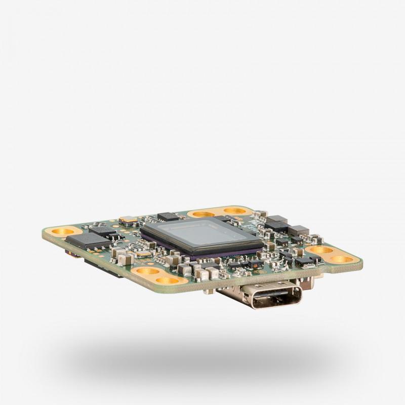UI-3592LE