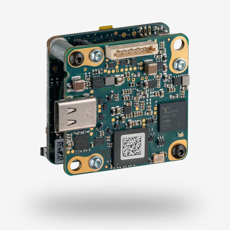 UI-3591LE AF Rev. 2