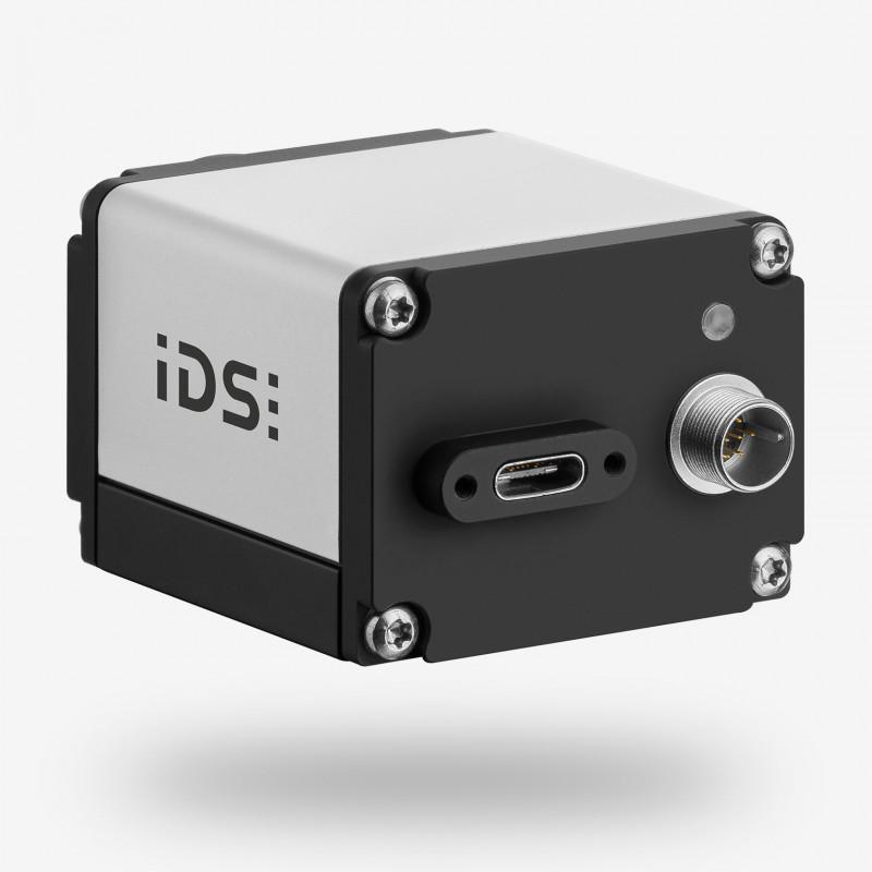 UI-3000SE