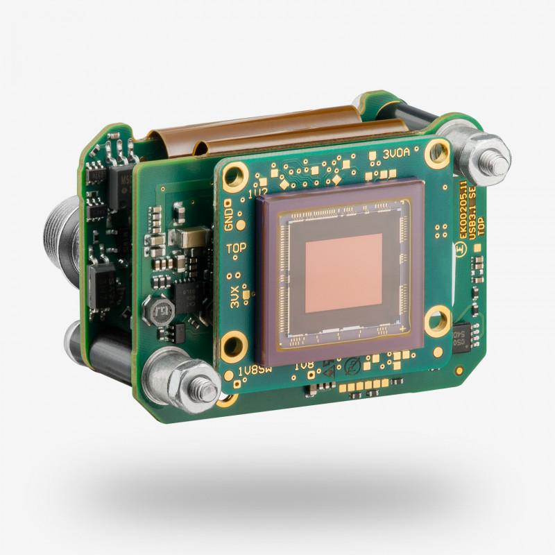 UI-3042SE