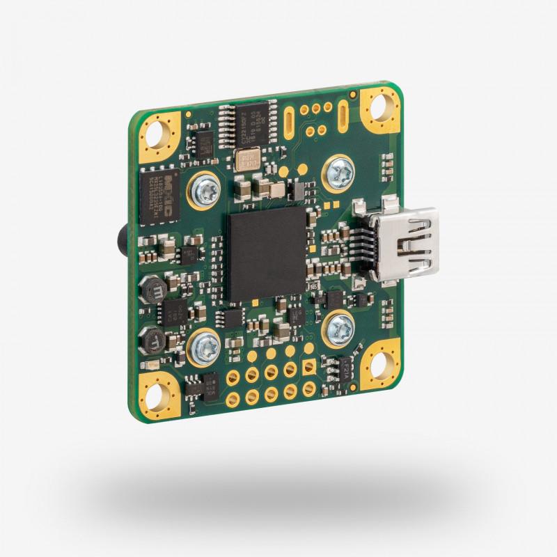 UI-1221LE Rev. 2