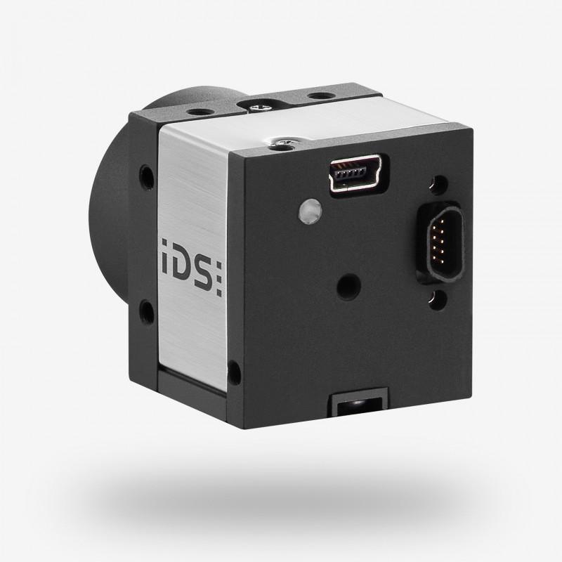 UI-1490SE