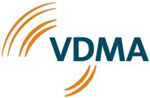 IDS Imaging Development Systems GmbH is member of the VDMA