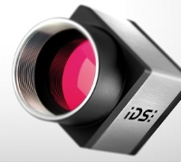USB3 cameras uEye CP from IDS