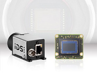 IDS news: Sony IMX249 in GigE camera, IDS welcomes 200th team member