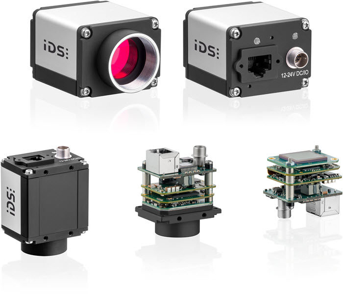 Release Notes for IDS Software Suite 4 90 - IDS Imaging